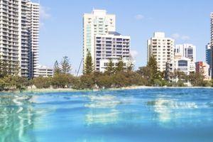 Book Gold Coast Accommodation