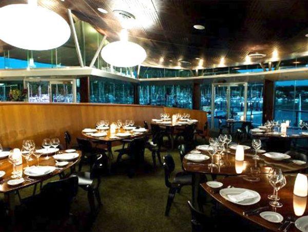 img-bommie-restaurant