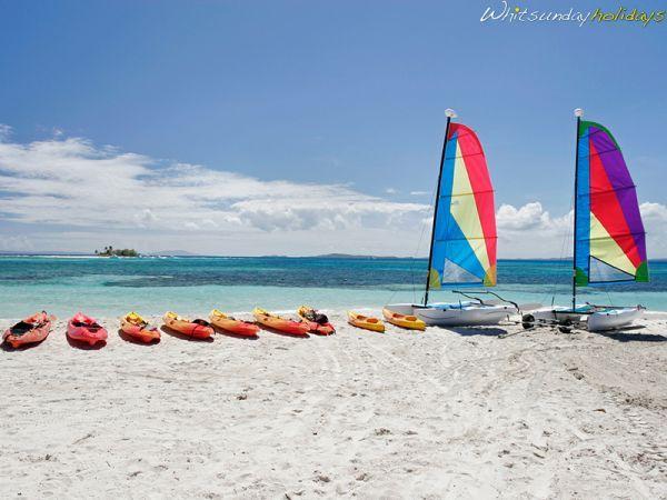 img-beach-sports