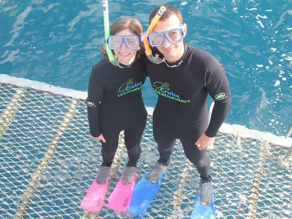img-diving
