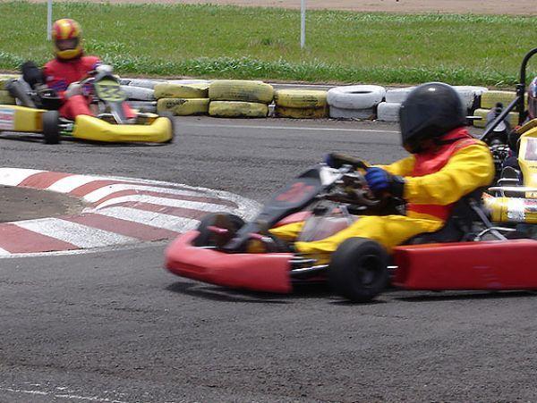 img-go-karting