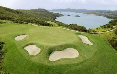img-golf-bunkers