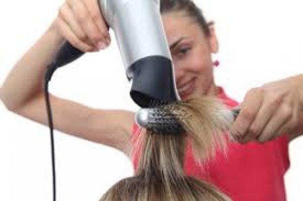 img-hair-beauty