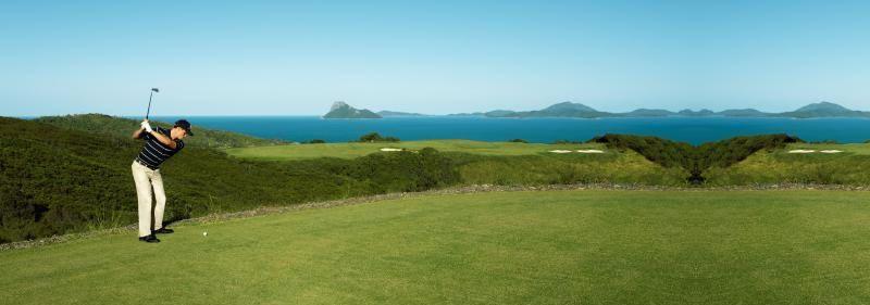 img-hamilton-golf