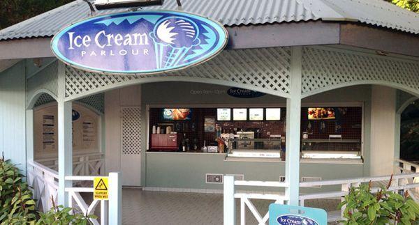 img-ice-creamery