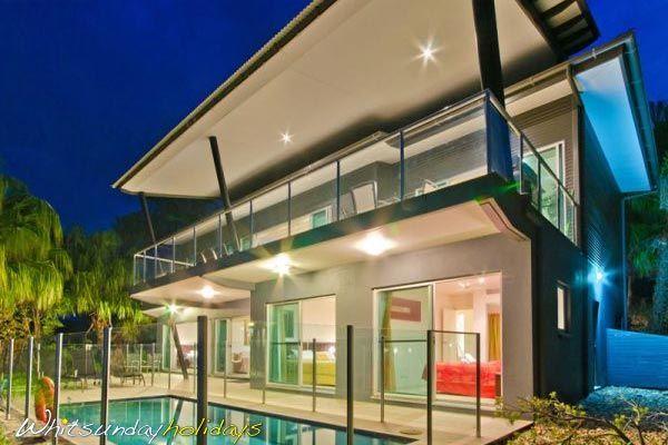 img-peninsula-apartments