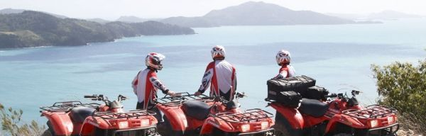 img-quad-bikes