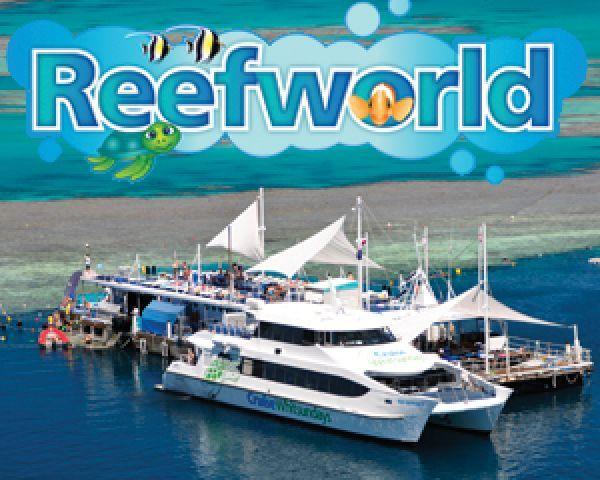img-reef-world