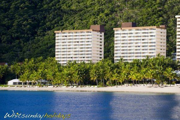 img-whitsunday-apartments