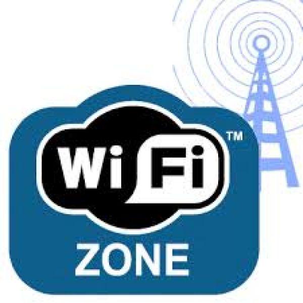 img-wifi