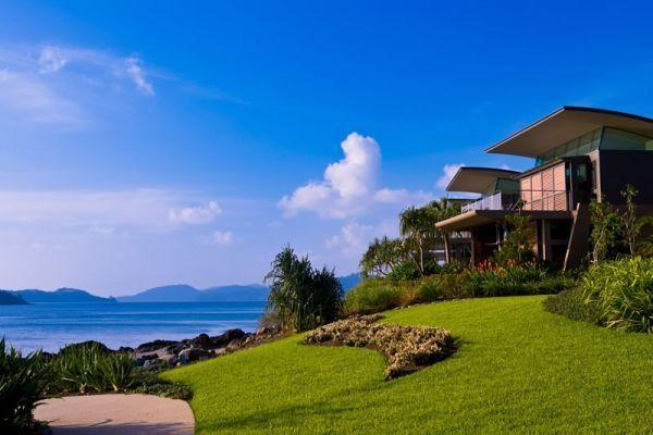 img-yacht-club-villas